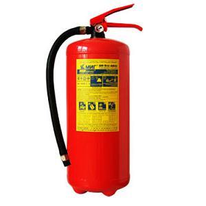 Купить порошковый огнетушитель от производителя