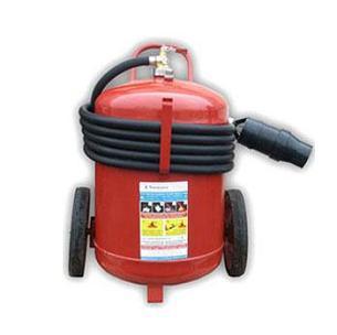 Купить огнетушитель ОВП-100