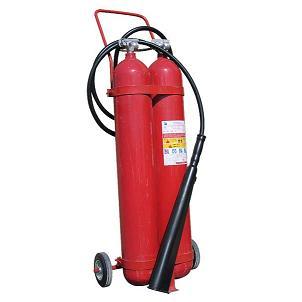 Купить огнетушитель Екатеринбург