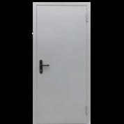 Противопожарные двери от производителя ДМП 01/60